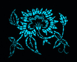 GlowLotus_NIGHT